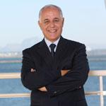 Le Forum du Futur débattra des choix essentiels pour la Tunisie