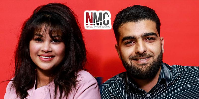En vidéo :Youngpreneur, tout sur le consulting et le branding avec le NMC Junior Entreprise