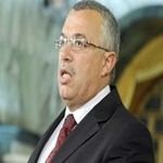 N. Bhiri : Appeler à renverser le Gouvernement n'est ni démocratique ni respectueux de la volonté du peuple