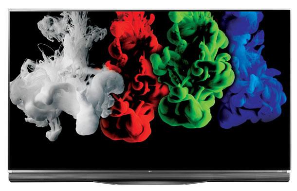 LG conclut un partenariat technologique stratégique avec BANG & OLUFSEN pour développer les TV OLED PREMIUM