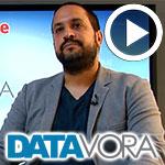 En vidéo : Datavora, la startup tunisienne qui révolutionnera la veille dans l'e-commerce
