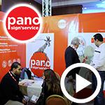 En Vidéo : Découvrez PANO au Salon TunisMed Franchise
