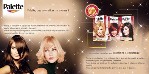 Page-9-10-Palette-kit.jpg