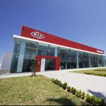 Kia maintient la première place sur le marché des véhicules particuliers au terme des 11 premiers mois