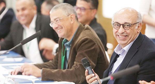 Une Première en Tunisie : MG adopte la formule du client mystère