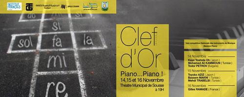 Piano-091013-1.jpg