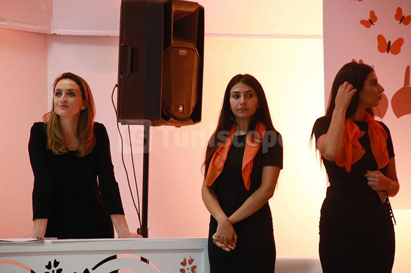 Prix-Orange-050919-03.jpg