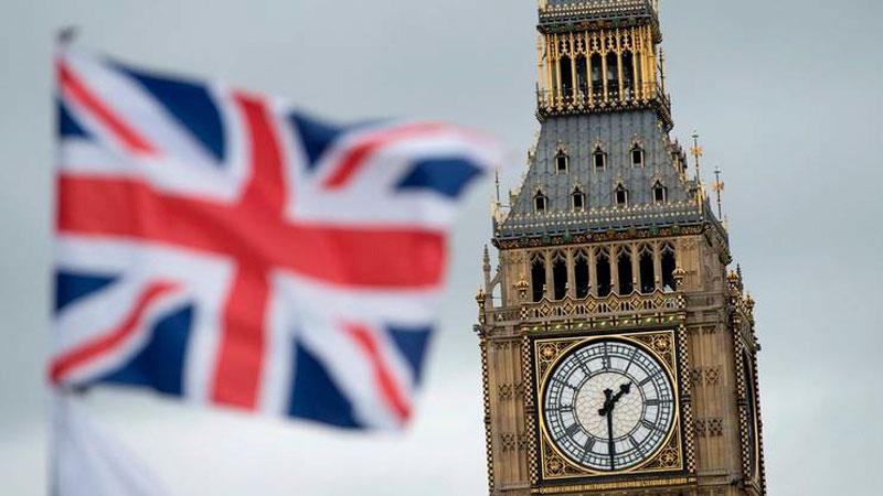 Etudes au Royaume-Uni : Lancement de l'appel à candidature pour la bourse Chevening