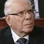R.Sabbegh, nouveau ministre de la Défense, s'engage à poursuivre le travail de son prédécesseur
