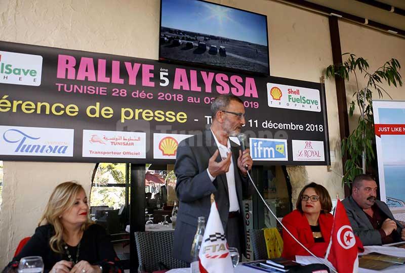 Rally-Auto131218--08.jpg