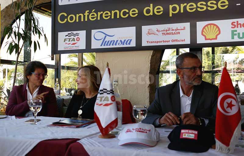 Rally-Auto131218-06.jpg