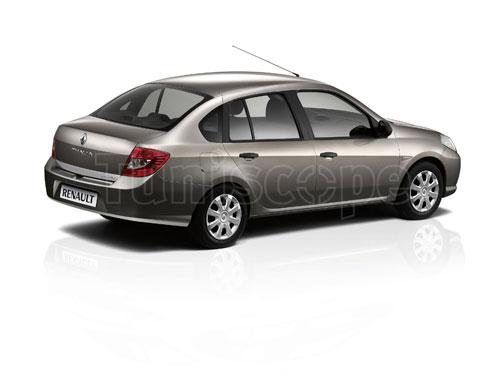 Renault-Symbol-180809.jpg