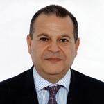« Nous avons besoin d'investissements et non de diplomatie », affirme, Riadh Azaiez