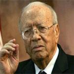 R.Belhaj : Essebsi a torturé les gens et a falsifié les élections. Comment lui donner confiance ?!
