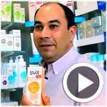 En vidéo : Tous les produits SVR adaptés à cette période d'été
