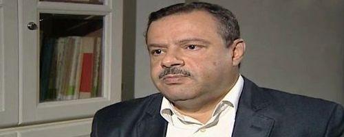 Samir Ettaïeb : 'L'état de la justice est pire que sous Ben Ali'