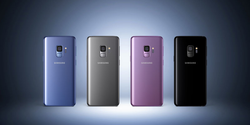 Samsung-280218-1.jpg
