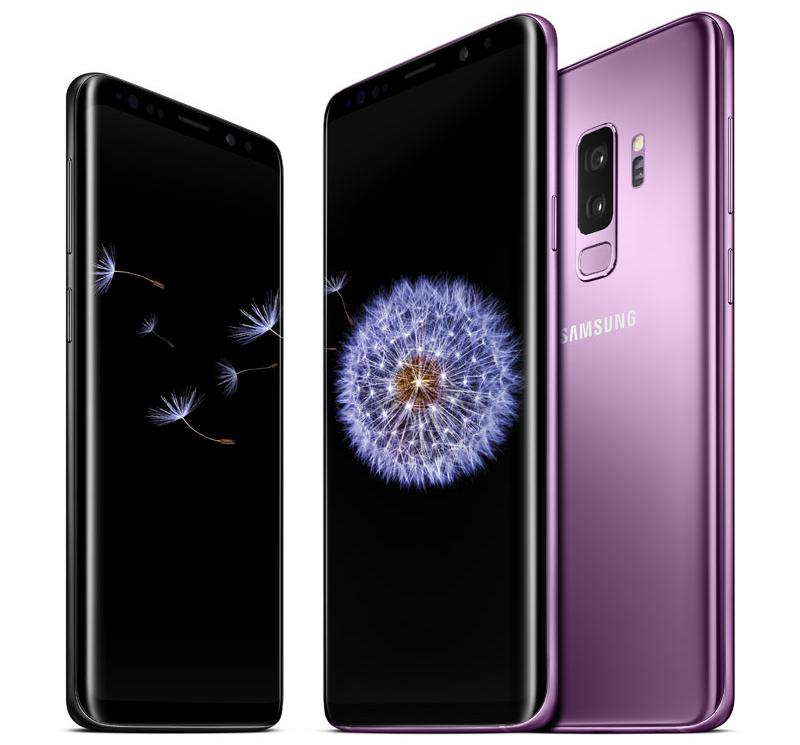 Samsung-280218-2.jpg