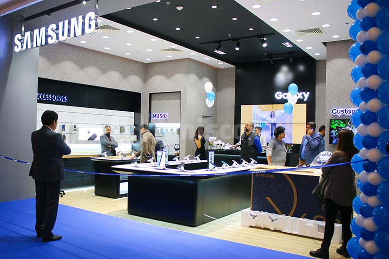 Samsung-310120-01.jpg