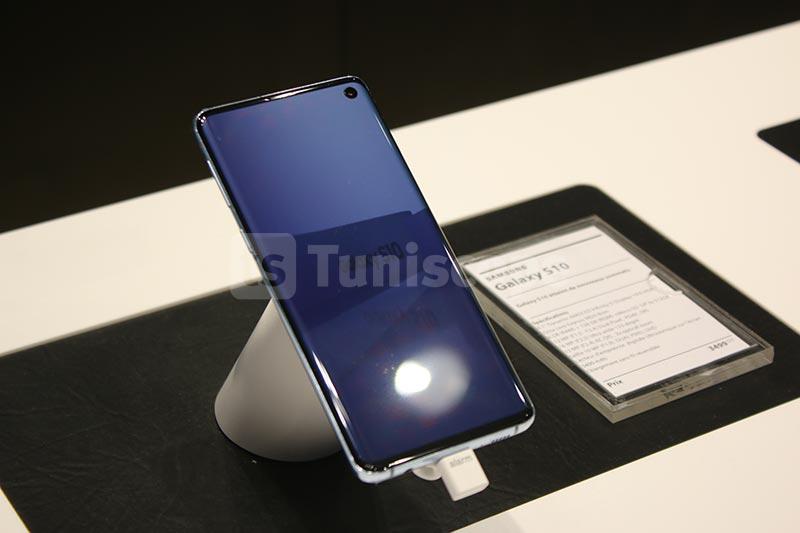 Samsung-310120-10.jpg