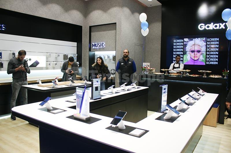 Samsung-310120-12.jpg
