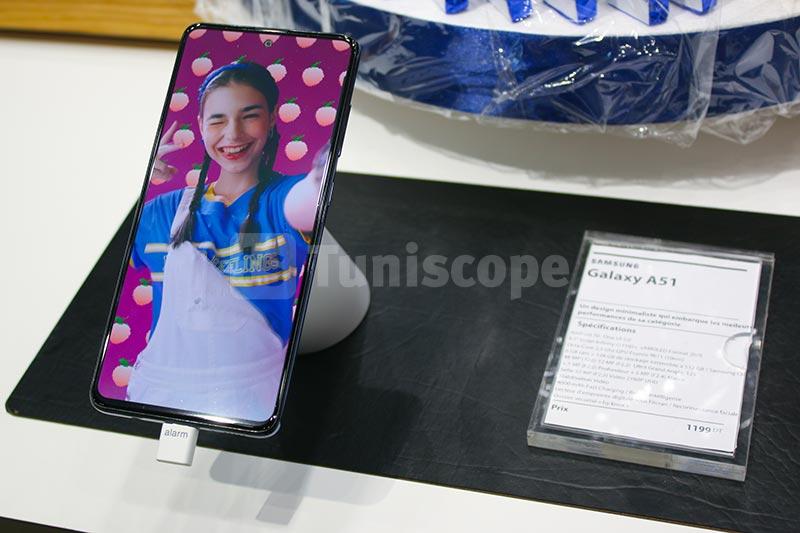 Samsung-310120-15.jpg