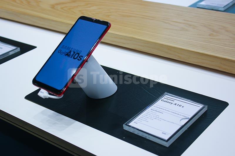 Samsung-310120-20.jpg