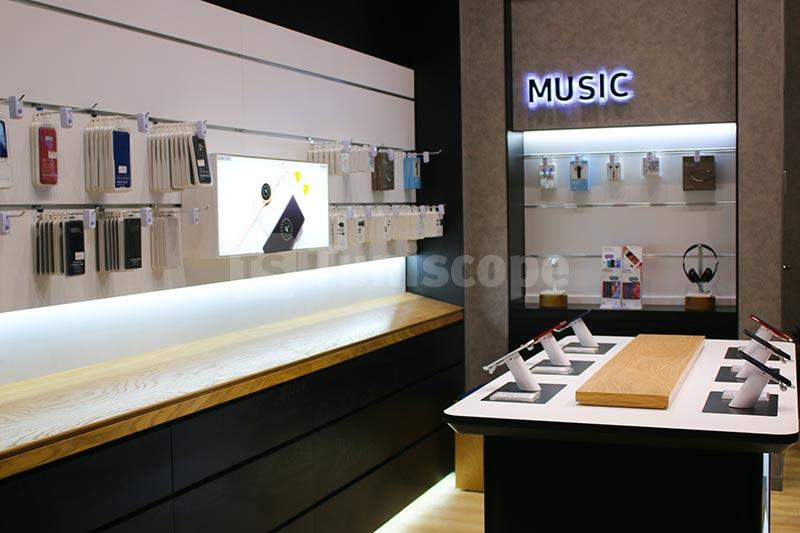 Samsung-310120-27.jpg