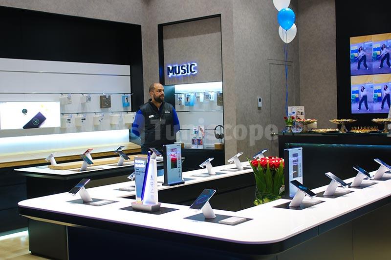 Samsung-310120-28.jpg