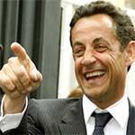 66% des Français seraient CONTRE la réélection de Sarko !