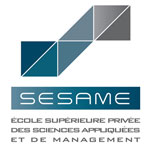 Lancement de SESAME Digital Incubator