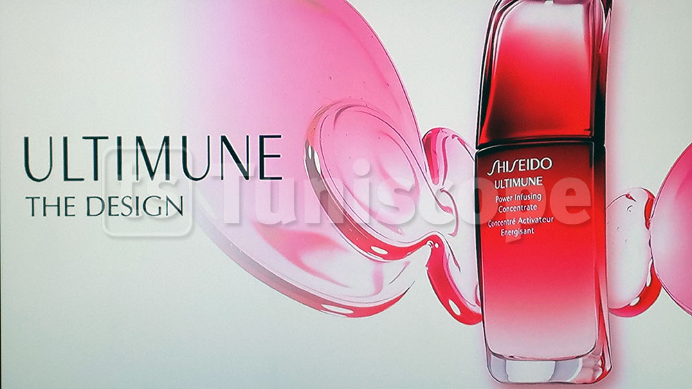 Shiseido-241014-04.jpg