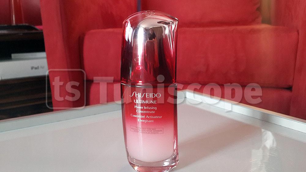 Shiseido-241014-05.jpg