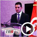 En vidéos : Tous les détails sur la Tunisian Automotive Association
