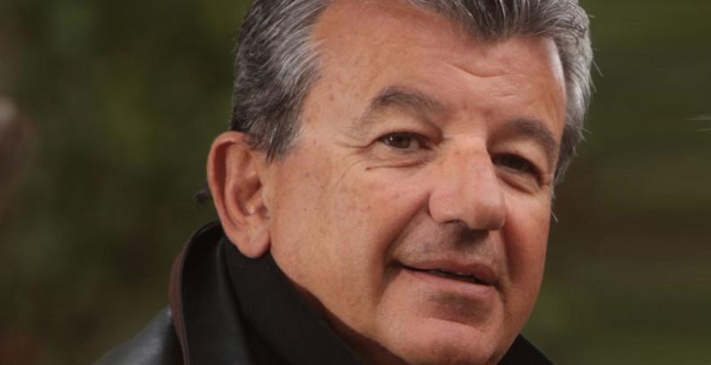 Ben Ammar : L'ouverture sur le marché saoudien sera une chance historique pour le cinéma tunisien