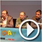 Expos, théâtre et galas au programme de 'TUN ART DAY'