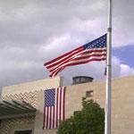 السفارة الأمريكية في تونس تعلن افتتاح قبول مطالب الترشح لبرنامج  TechGirls