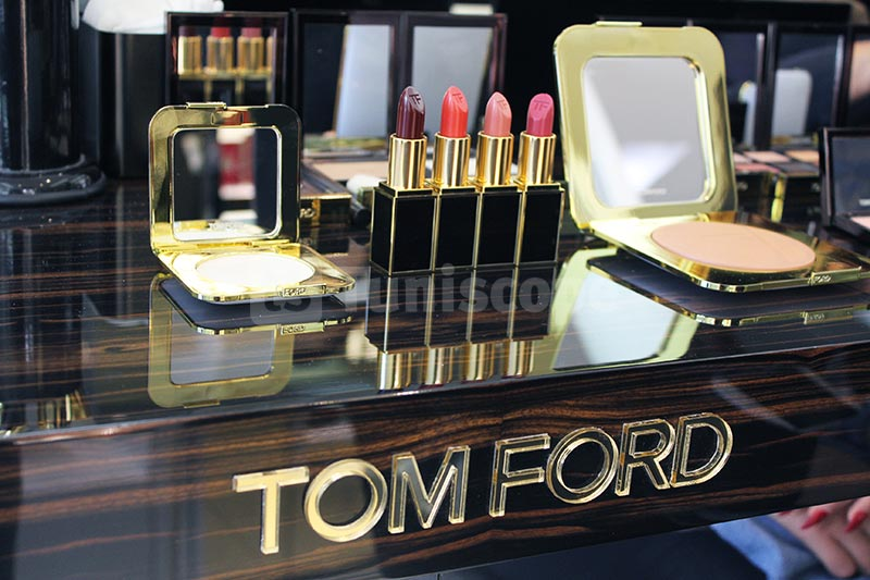 TomFord17.jpg