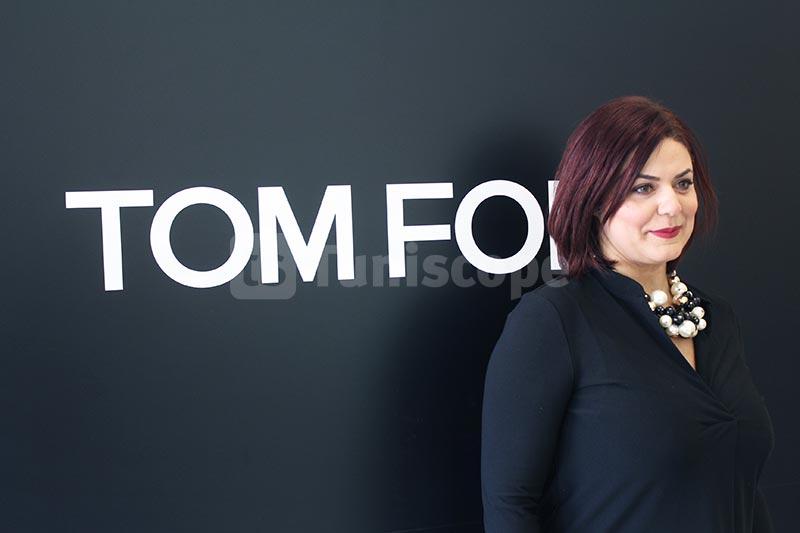 TomFord35.jpg