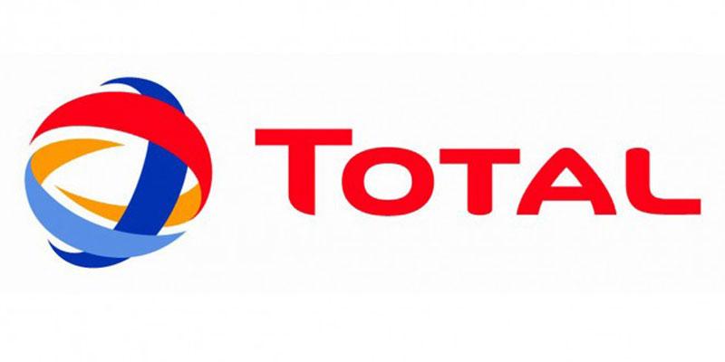 Total Tunisie célèbre la 6e édition de la Journée du Transport Responsable