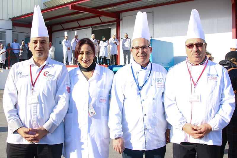Tunisie-Catering-04012-01.jpg
