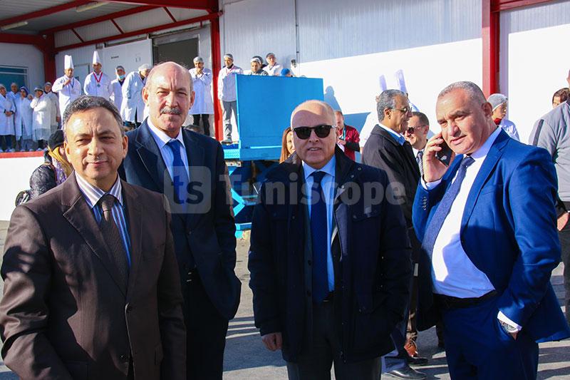 Tunisie-Catering-04012-02.jpg