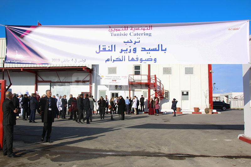Tunisie-Catering-04012-03.jpg