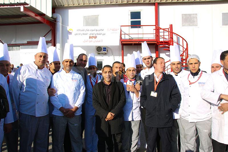 Tunisie-Catering-04012-06.jpg