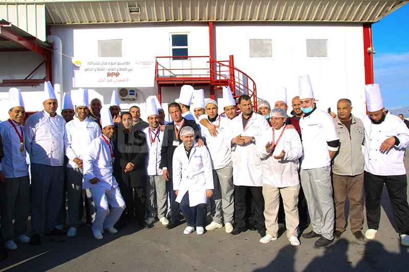 Tunisie-Catering-04012-07.jpg