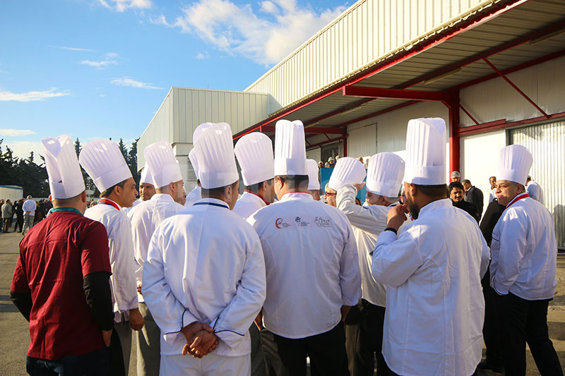 Tunisie-Catering-04012-10.jpg