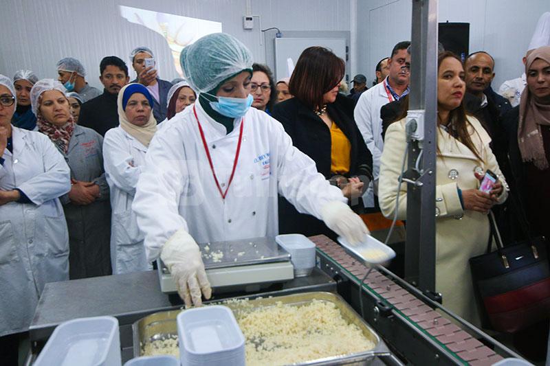 Tunisie-Catering-04012-22.jpg
