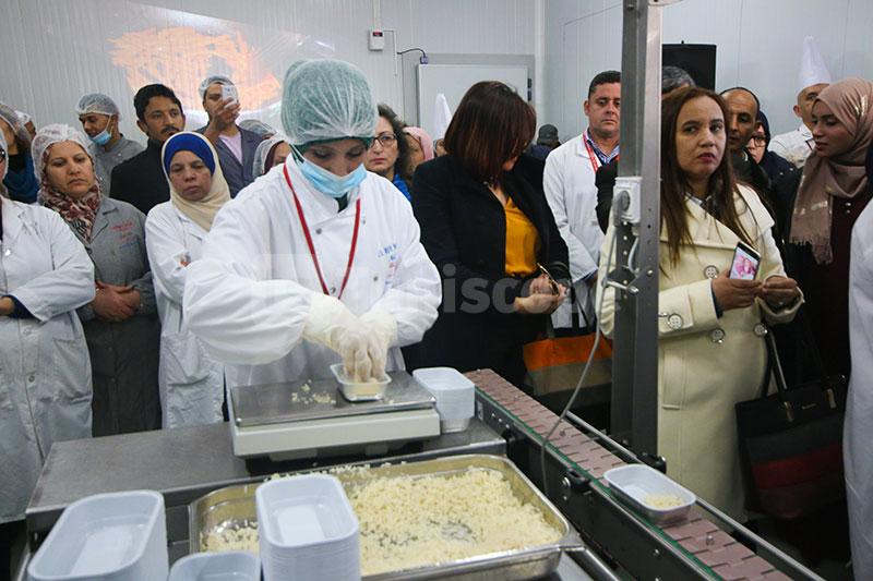 Tunisie-Catering-04012-24.jpg