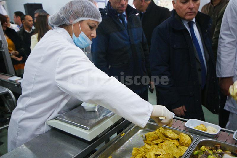 Tunisie-Catering-04012-29.jpg