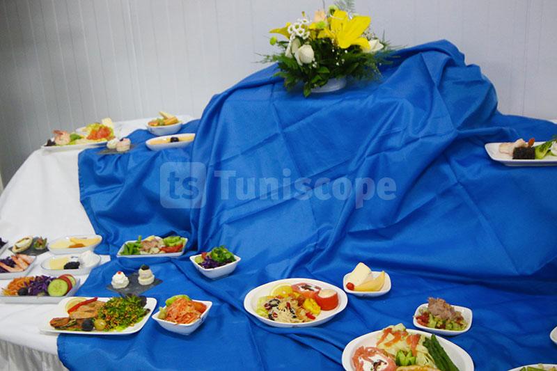 Tunisie-Catering-04012-30.jpg